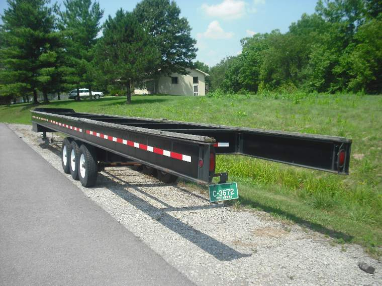 Houseboat trailers for sale craigslist : Philips lcd tv 3000 series